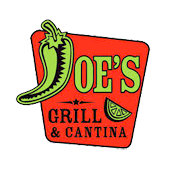 Bordertown Acoustic at Joe's Grill & Cantina Logo