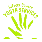 LeFlore County Youth Services Fundraiser