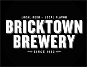 Bricktown Brewery Bordertown Acoustic