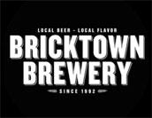Bordertown Bricktown Brewery Chad Jasna Steve Lockridge Mitch Hughes