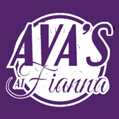 avas-at-fianna-logo-edit
