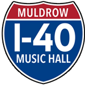 i40-music-hall-logo