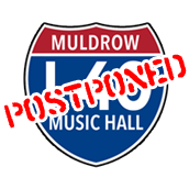 i40-music-hall-logo-postponed