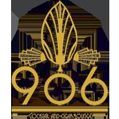 906-logo