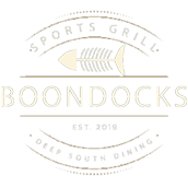 boondocks-logo